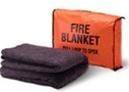 Fire Blanket Only